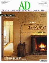 AD - n. 358 - Marzo 2011