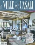 Ville&Casali - n�9 - Settembre 2014