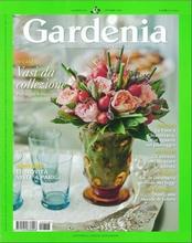 Gardenia - n. 318