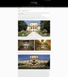 Paghera - Byblos Art Hotel