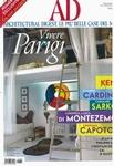 AD - n° 353 - Gennaio 2012