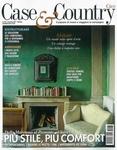 Case&Country - n° 218 - Novembre 2011
