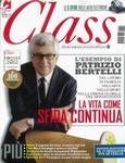 Class - n° 307 - Novembre 2011