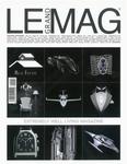 Le Grand Mag - N° 12