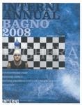 Bagno 2008