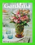 Gardenia - n° 318