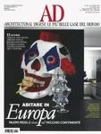 AD - n° 353 - Ottobre 2010
