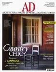 AD - n° 352 - Settembre 2010