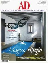 AD - n° 351 - Agosto 2010
