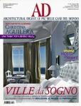 AD - n° 350 - Luglio 2010