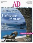 AD - n° 349 - Giugno 2010