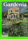 Un giardino per sognare - Tra ispirazione inglese e piante mediterranee