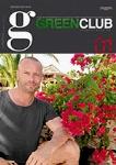 GreenClub Magazine n.1