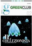 GreenClub Magazine n.2