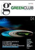 GreenClub Magazine n.4