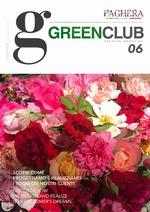 GreenClub Magazine n.6
