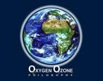 تكنولوجيا أكسجين الأوزون - البيئة