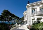 Villa Trianon: capriccio degli dei a Cap Martin