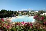 Rixos Luxury Hotels & Resorts Belek/Tekirova