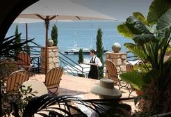 Buon relax...in un giardino Paghera - News & Events
