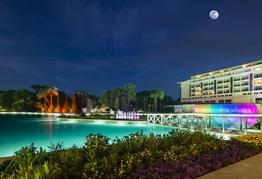 Have a nice relax...in a Paghera garden - الأخبار والأحداث
