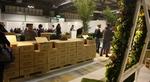 Paghera at MyPlant & Garden Milan