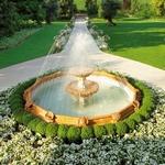 World Luxury Hotel Awards - La vittoria dell'Hotel Byblos e di Paghera - News & Events
