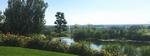 Villa e giardino in Piemonte Paghera giardini