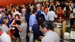 """I giardini Paghera ospitano la serata conclusiva del circuito """"Arte & Golf"""" 2016"""