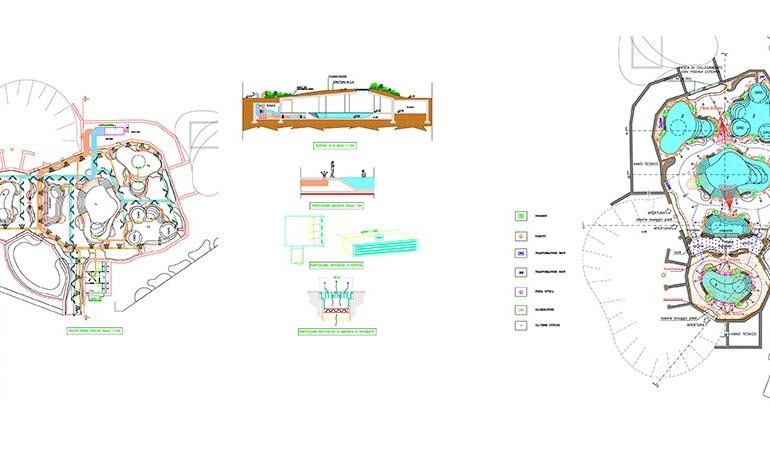 طراحی اجرایی