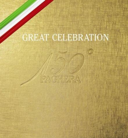 150 years according to the nature - نشریات