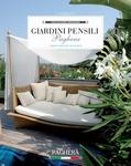 Paghera's hanging gardens