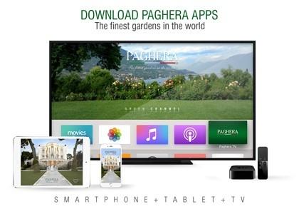 App Paghera