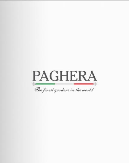 Book Paghera 2018