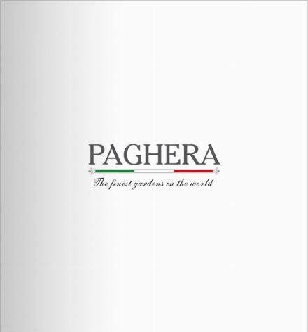 Book Paghera 2018 - منشورات مطبوعة