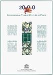 La Rosa di Betlemme - Iniziative sociali