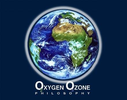 Oxygen Ozone Technology - Ambiente