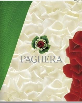 Paghera Book 2012