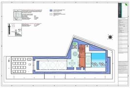 Design Development - Method of Work