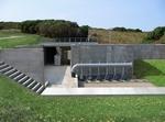 Impianto sito nel comune di Stintino (SS)
