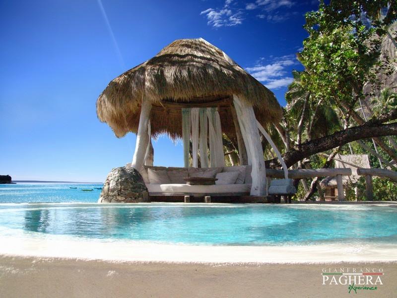 Новый поселок в райском уголке Санто-Доминго - МАКРОПРОЕКТЫ