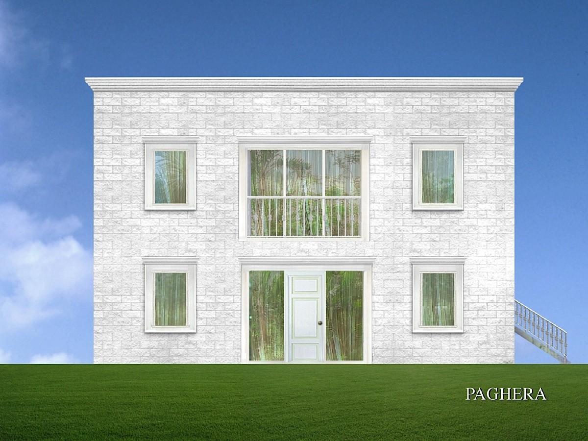 """مجموعة M.A.S. –  مشروع """" مستقبل أفريقيا"""" FUTURE OF AFRICA -  - الهندسة المعمارية البيئية التسلسل"""