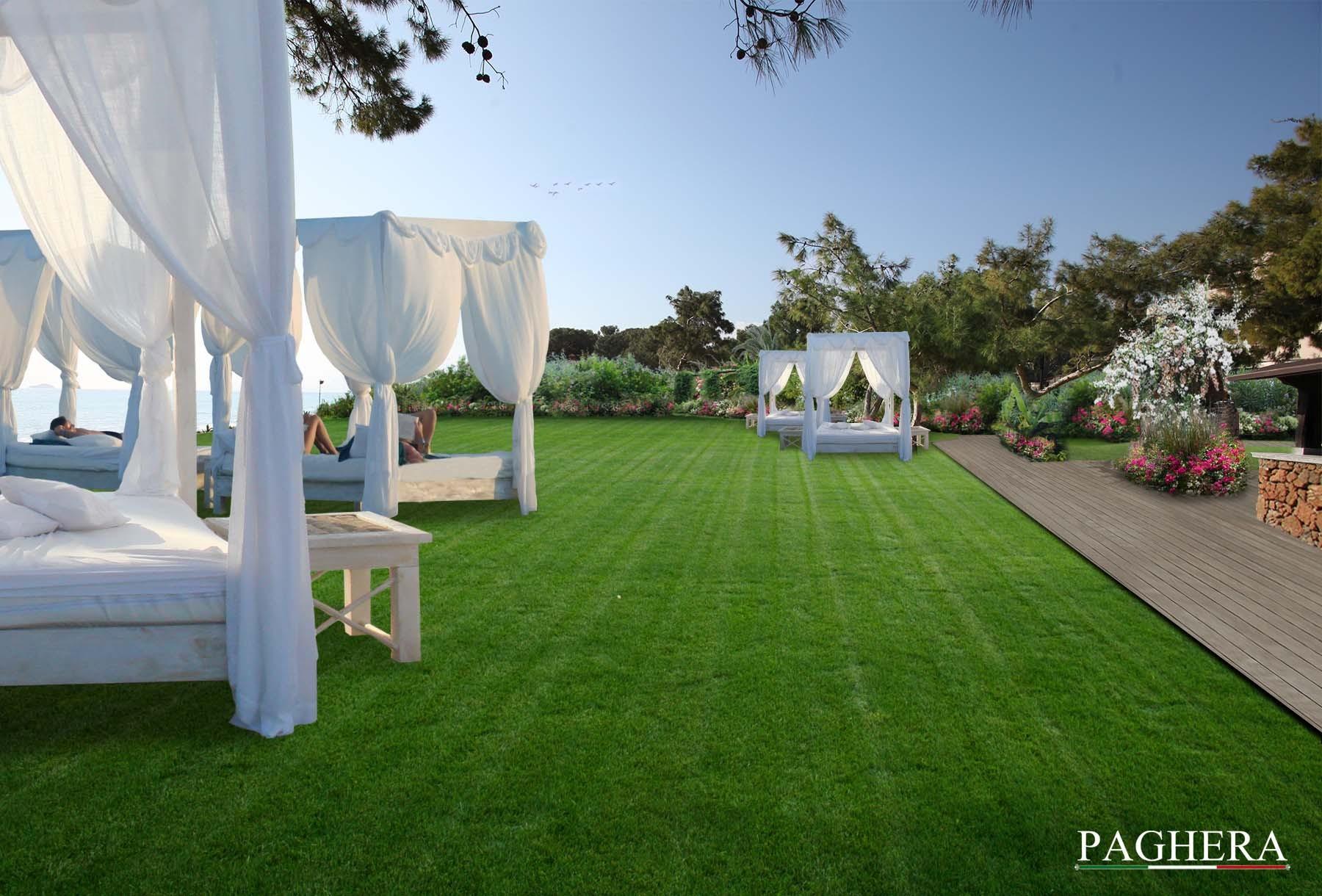 Rixos Premium Hotel Tekirova - Antalya Turkey - Tourist Residential Complexes
