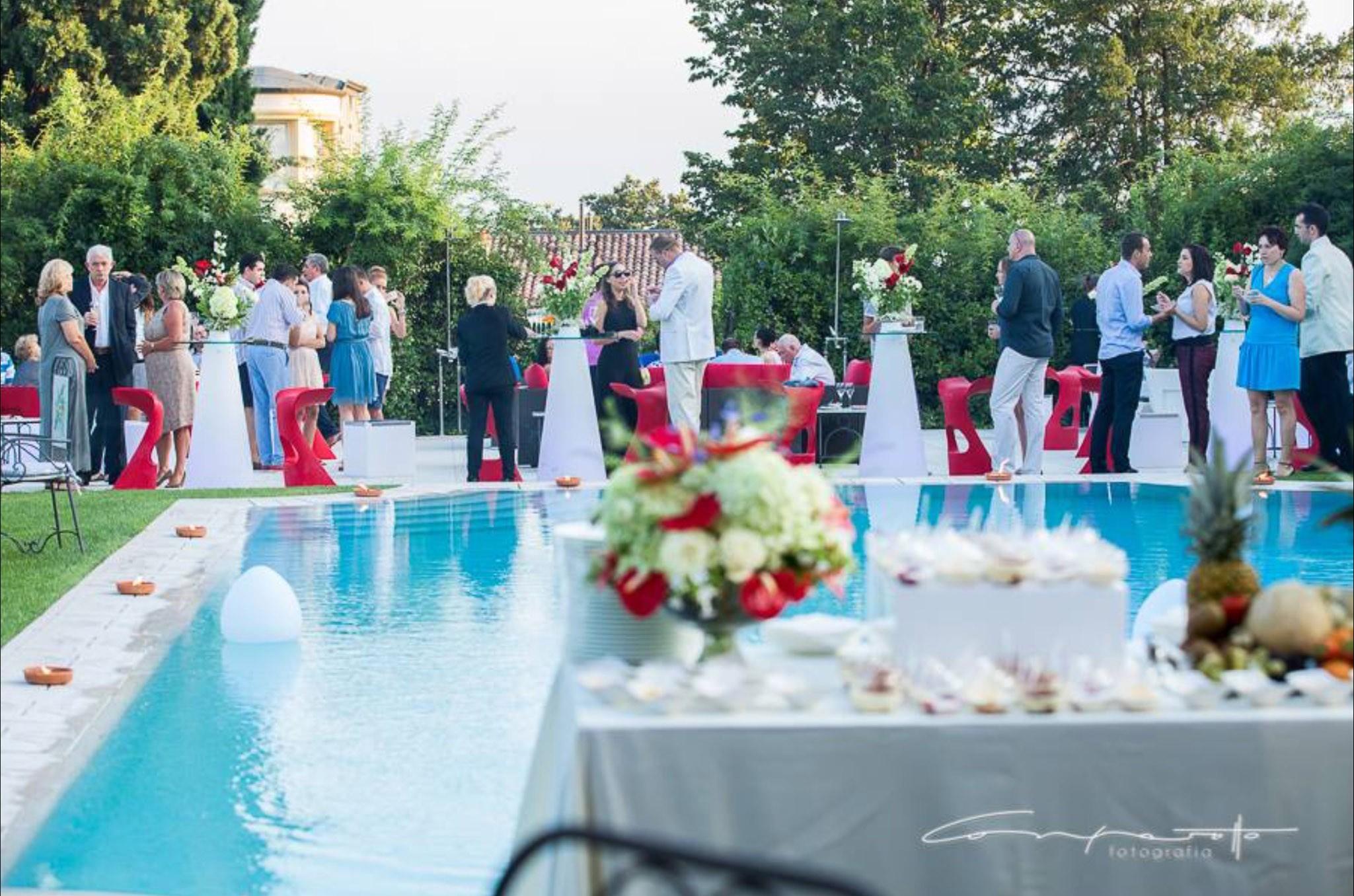 World Luxury Hotel Awards - Byblos Art Hotel has won the 2015 edition - الأخبار والأحداث