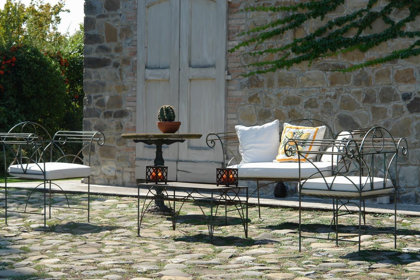 Giardini paghera spirito country - Giardini country ...