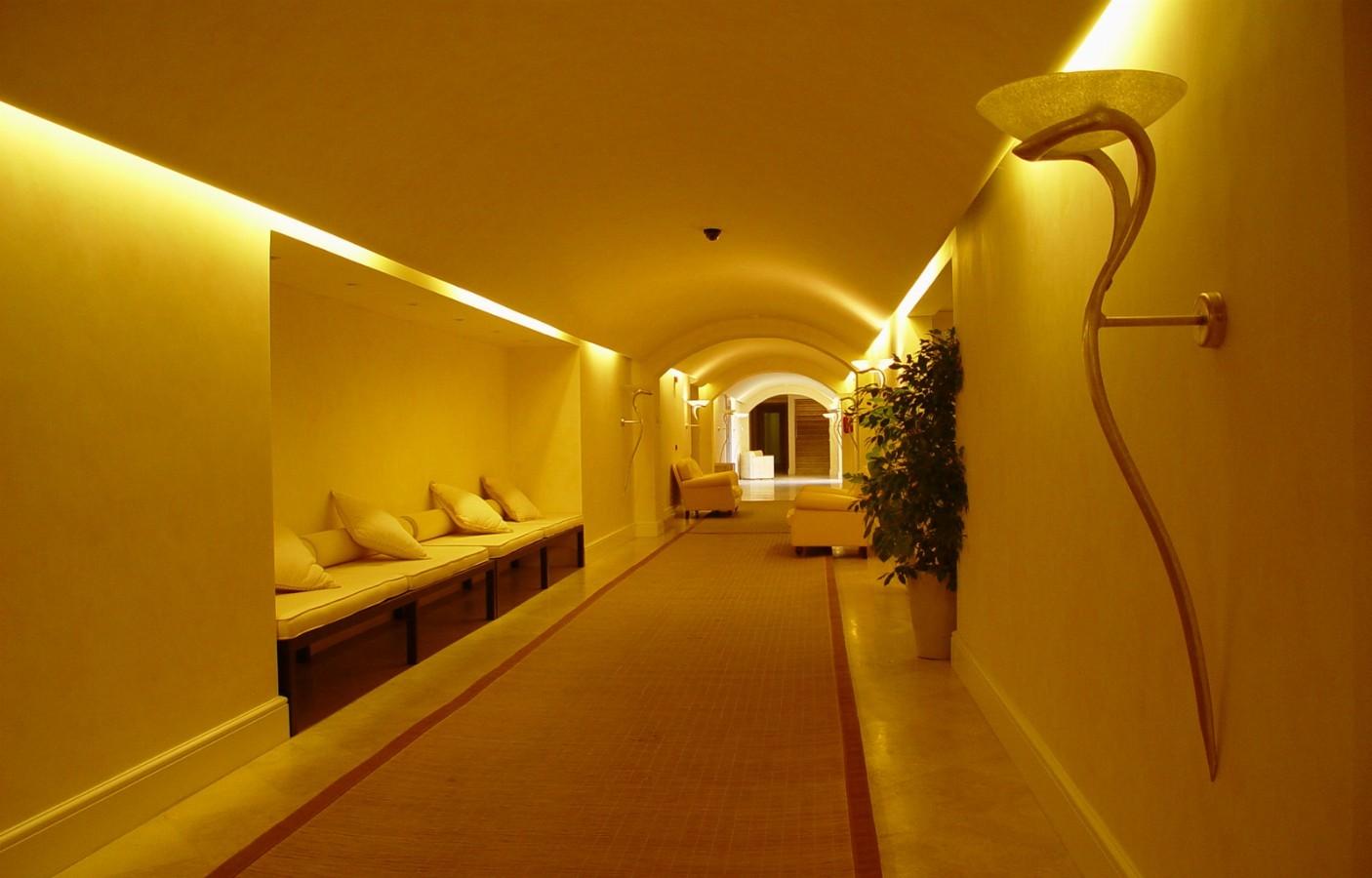 Hotel Tombolo beach - Livorno - هتل ها