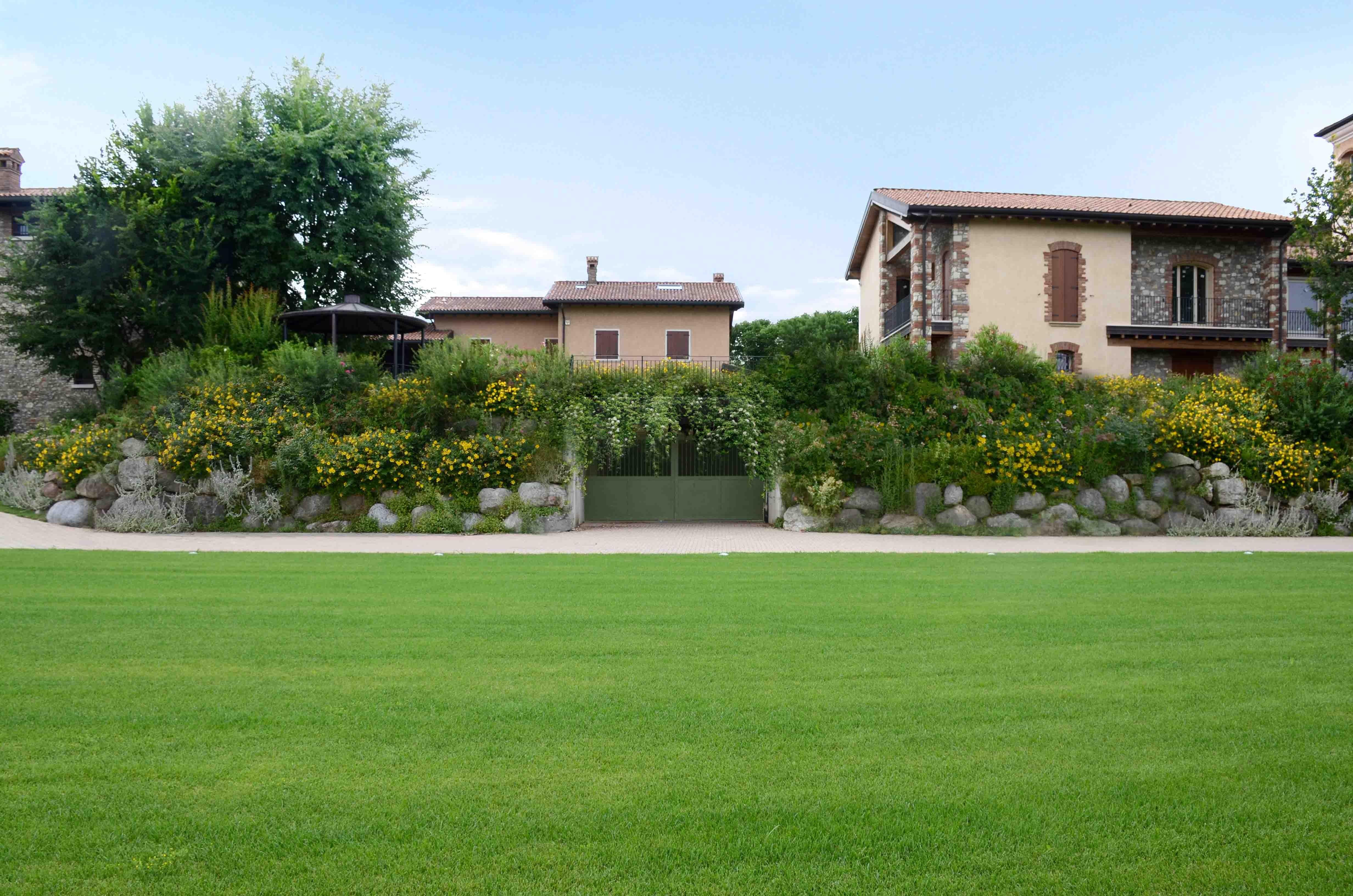 Immobiliare San Martino - هتل ها