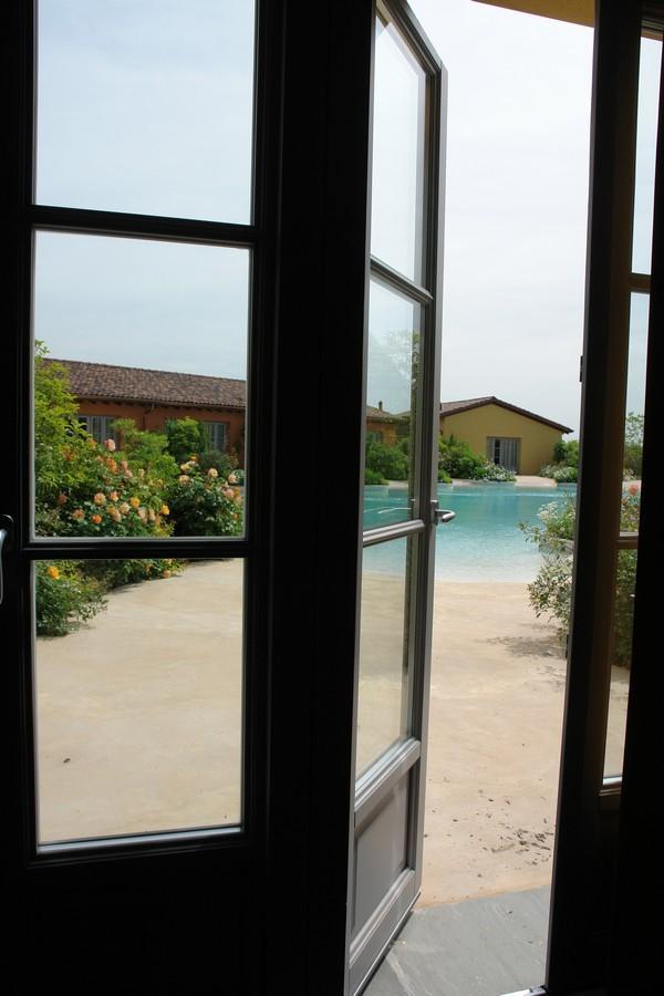 Joia Hotel & Luxury Apartments - Bergamo - هتل ها