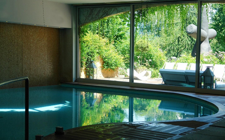 L'Albereta Relais & Chateaux - Erbusco - هتل ها