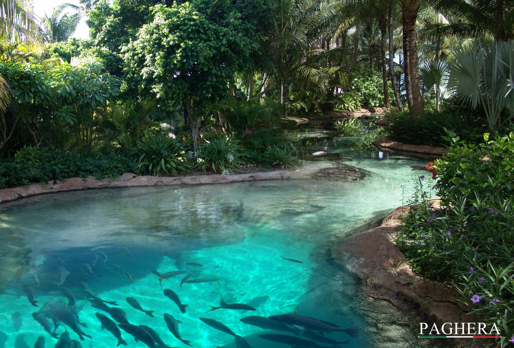 Ocean Bayahibe Mirage - مجموعه های توریستی